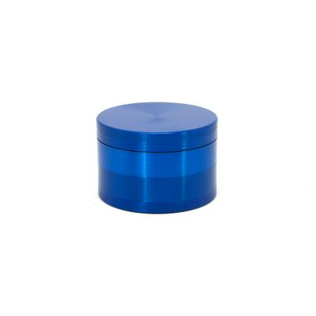 Grinder A10 - Blue