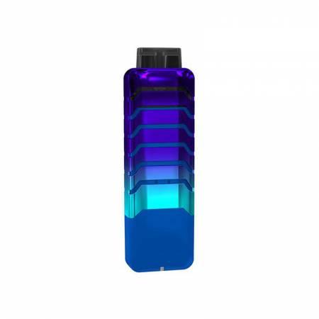 iWu Pod System Kit - Blue (снято с поставок)