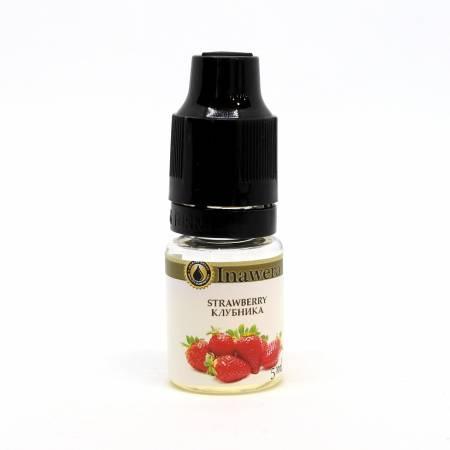 Strawberry Inawera (Клубника) - 5 мл.