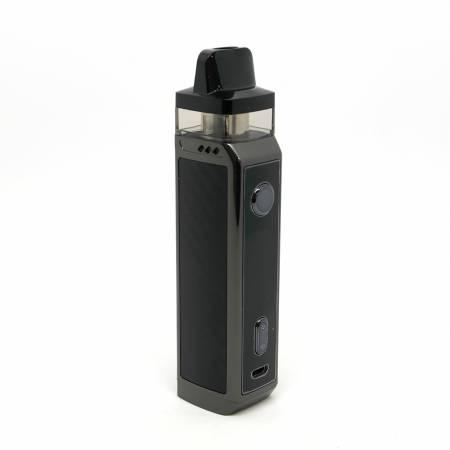 Vinci X 70W Pod Kit - Carbon Fiber