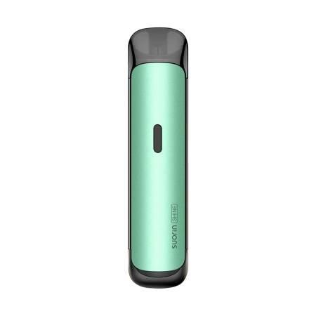 Suorin Shine Pod Kit - Mint Green
