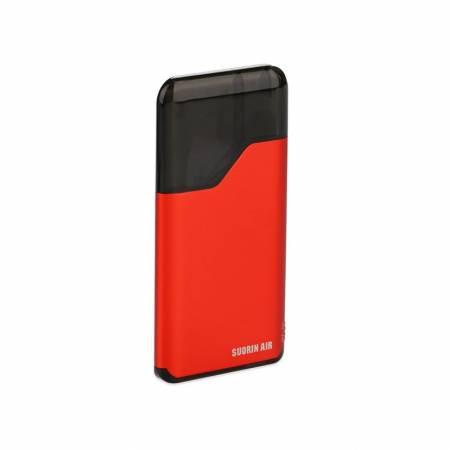 Suorin Air Starter Kit - Red