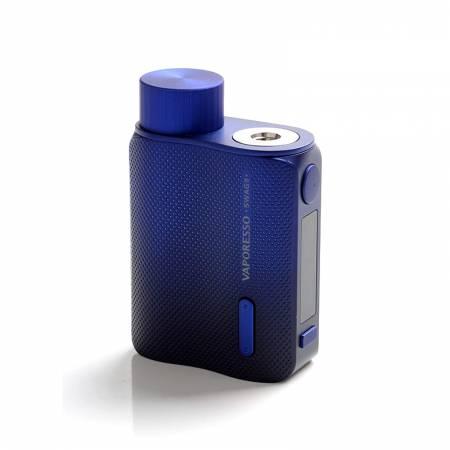 Swag 2 80W TC - Blue