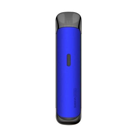 Suorin Shine Pod Kit - Diamond Blue
