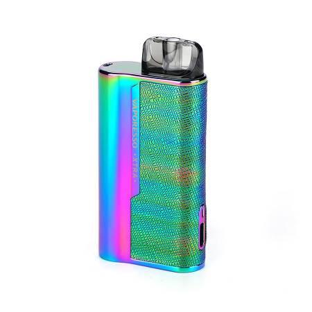 XTRA Pod Kit - Rainbow