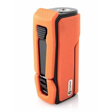 Espion Silk 80W - Orange (снято с поставок)