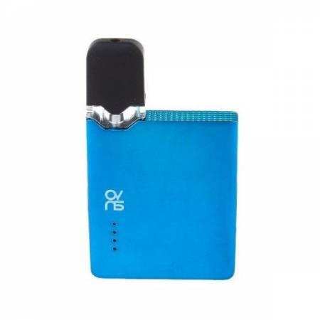 JC01 Pro Pod Kit - Blue