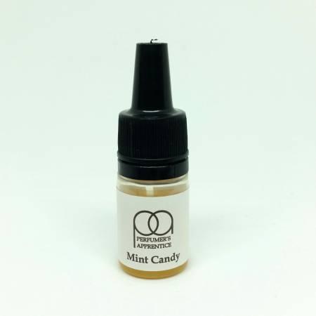 Mint Candy ТPA (Мятные леденцы) - 10 мл. (не заказываем)