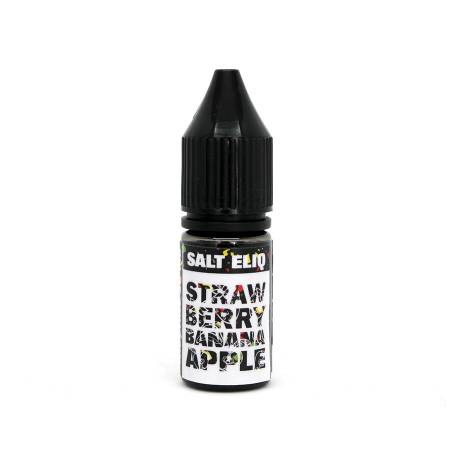 Купить жидкость для электронных сигарет оптом от производителя куплю оптом табак для кальяна