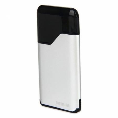 Suorin Air Starter Kit - Silver