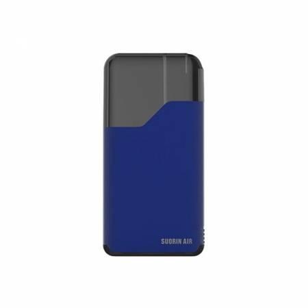 Suorin Air Starter Kit - Blue