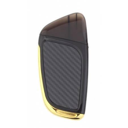 Ceto Pod Kit - Gold (снято с поставок)