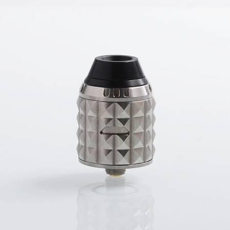 Capstone RDA - Silver (ОПТ=ДРОП)