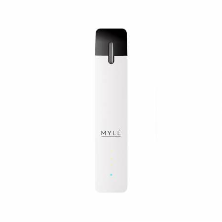 MYLE Device - White