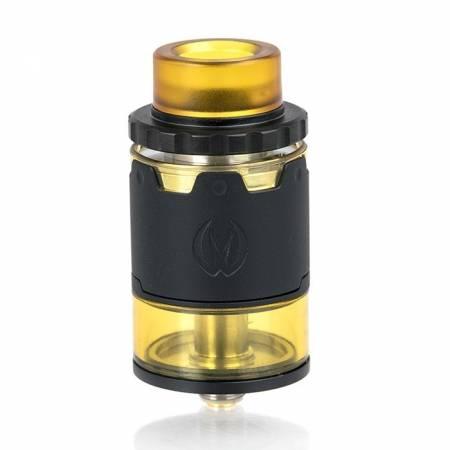 Pyro V2 BF RDTA - Black (ДРОП=ОПТ)