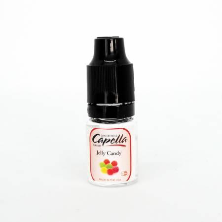 Jelly Candy Capella (Желейные мишки) - 5 мл.