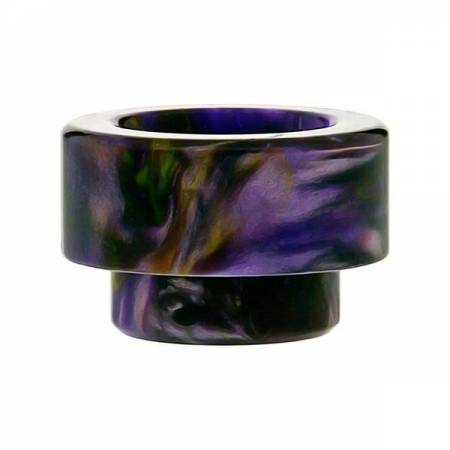 Drip Tip Resin 810 - Purple