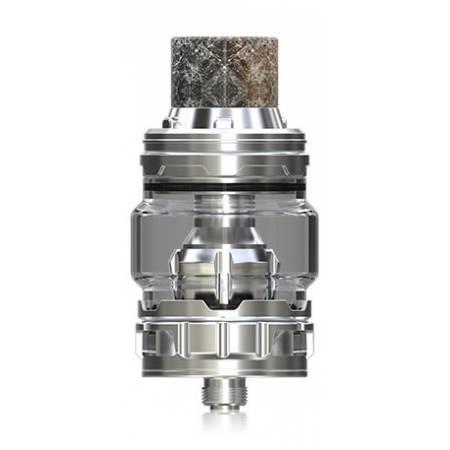 Ello Duro 6.5ml - Silver