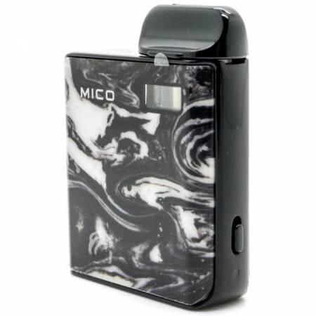 Mico Pod Kit - Black (снято с поставок)