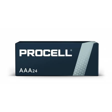 Duracell PC1500 - коробка 10 шт.