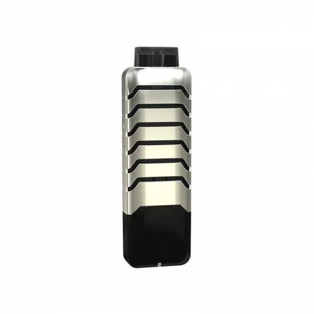 iWu Pod System Kit - Silver Black (снято с поставок)