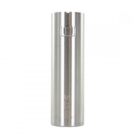 iJust S Battery 3000mAh - silver