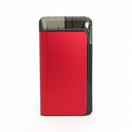 Suorin Air Plus Pod System Kit - Red