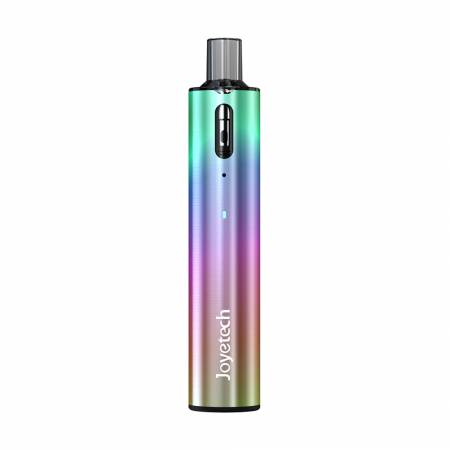 eGo Pod Kit - Rainbow