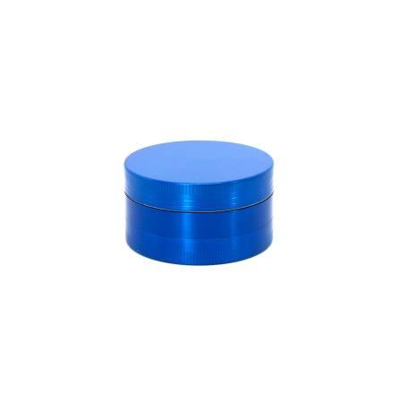Grinder A32 - Blue