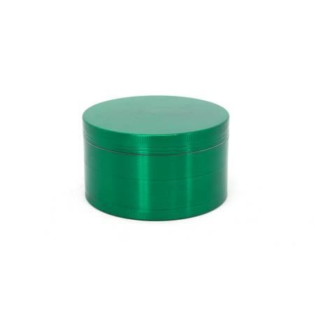 Grinder A14 - Green