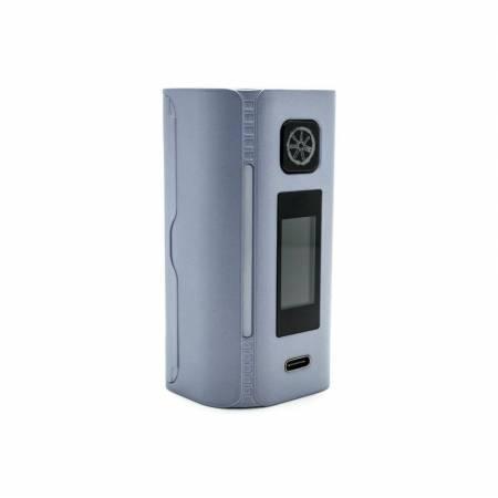 Lustro 200W - Grey  (снято с поставок)