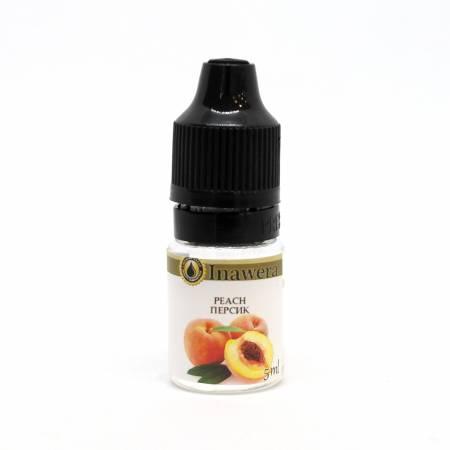 Peach Inawera (Персик) - 5 мл.