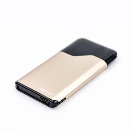 Suorin Air Starter Kit - Gold
