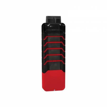 iWu Pod System Kit - Black Red (снято с поставок)