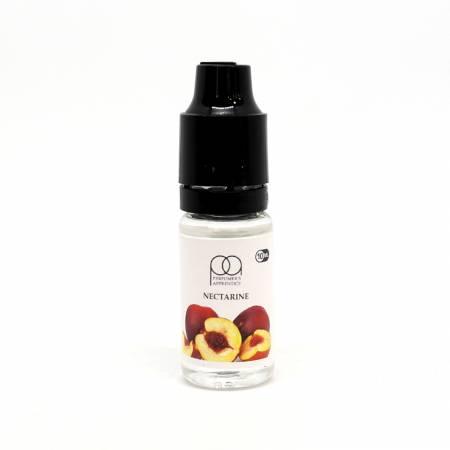 Nectarine ТPA (Нектарин) - 10 мл.