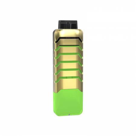 iWu Pod System Kit - Gold Greenery (снято с поставок)