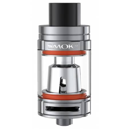 TFV8 Baby - Silver